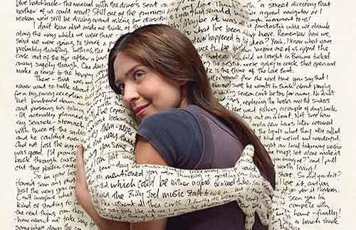 palabras-que-abrazan
