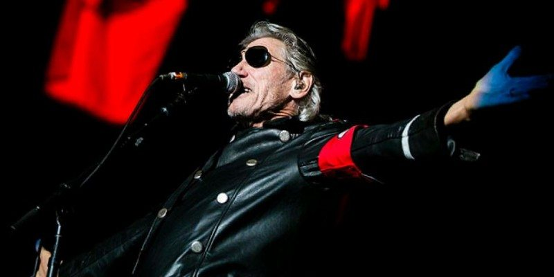 roger-waters-1