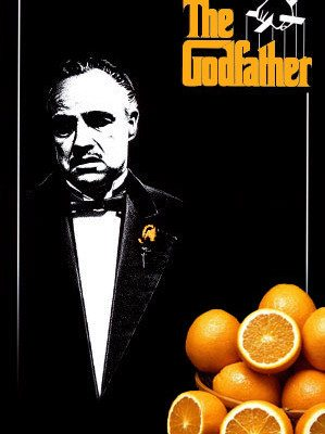 the_godfather_orange