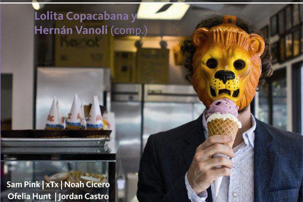 Vanoli-Copacabana-Alt-Lit