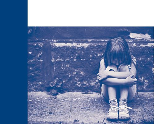 El azul de las abejas – Laura Alcoba – Edhasa – 2014 – 125 págs