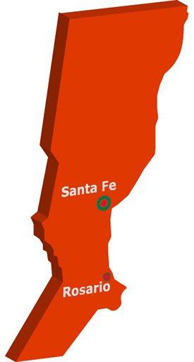 mapa_santa_fe