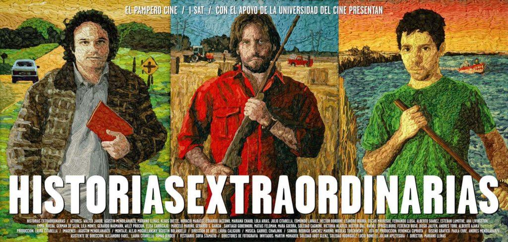 HISTORIAS-EXTRAORDINARIAS_cartel
